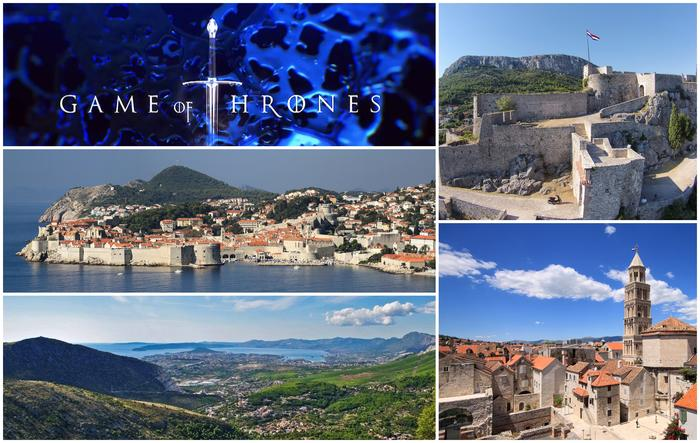 game-of-thrones-in-croatia-top-filming-locations-1-l.jpg